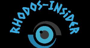 Rhodos Insider